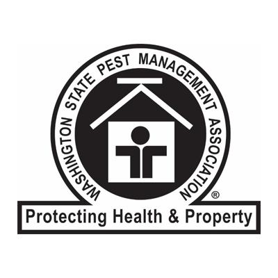 Washington Pest Management Association Logo
