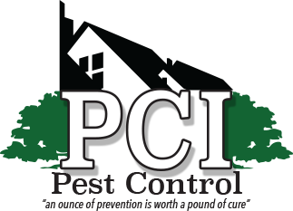 PCI Pest Control